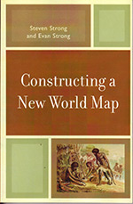 Thumbnail of Constructing a New World Map's book cover