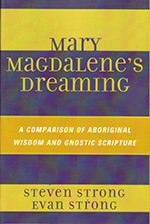Thumbnail of Mary Magdalene's Dreaming's book cover