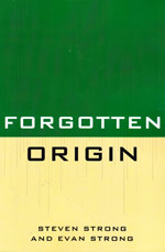 Thumbnail of Forgotten Origin book cover