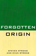 forgotten-origin-cover-small