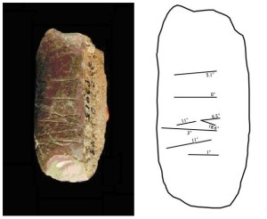 Another-Chapter-of-Ancient-History-to-be-Re-written-the-Shuidongguo-Paleolithic-stone1