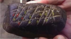 Australian-Stone-Alignments