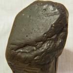 Ros Rock 1: Samarah Wood