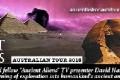 AncientAstronautsTourBannerH - Copy