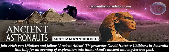 AncientAstronautsTourBannerH