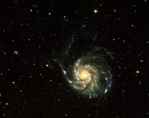 galaxy-deep-in-space_w725_h574 - Copy