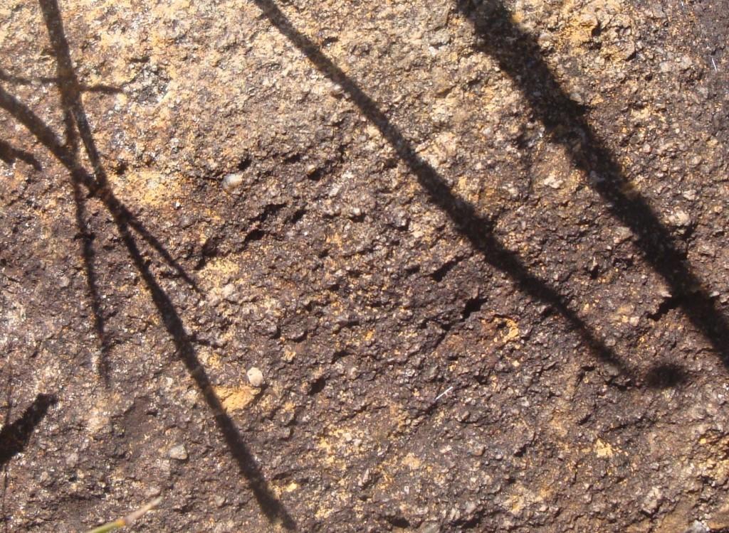 sandstone_macro