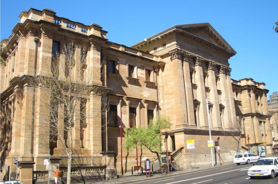 australianmuseum