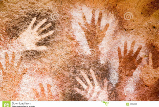 ancient-cave-painting-patagonia-5364069