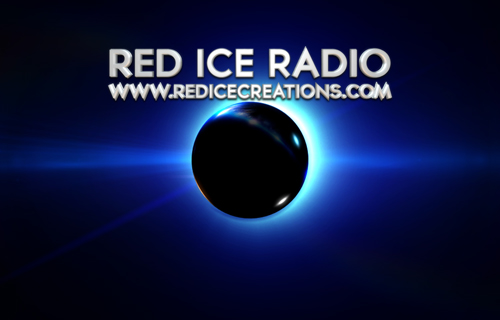 Red-Ice-Radio-Banner